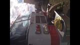 Ormond Beach brush fire - (15/17)