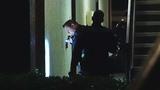 Photos: 3 shot outside Orlando apartments - (2/6)