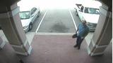 Photos: Titusville banks surveillance photos - (4/4)