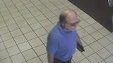 Photos: Titusville banks surveillance photos - (3/4)