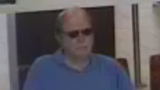 Photos: Titusville banks surveillance photos - (2/4)