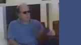 Photos: Titusville banks surveillance photos - (1/4)