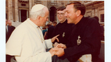 Photos: Retired Bishop of Diocese of Orlando… - (6/7)