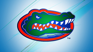Florida outlasts Arkansas 68-61 in SEC Tourney