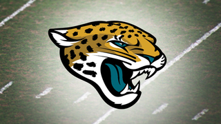 Jacksonville Jaguars coach Gus Bradley gets 1-year extension