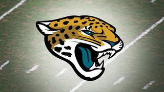 Jaguars draft Leonard Fournette to