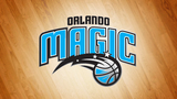 Orlando Magic logo_3133262