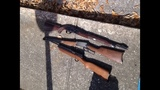 Photos: Sanford gun buyback - (4/7)