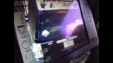 Photos: Seminole County upgrades camera on… - (1/3)