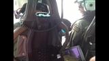 Photos: Seminole County upgrades camera on… - (3/3)