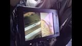 Photos: Seminole County upgrades camera on… - (2/3)