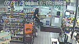 Photos: Surveillance images from fatal… - (11/13)