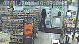 Photos: Surveillance images from fatal… - (3/13)