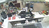 Photos: Surveillance images from fatal… - (4/13)
