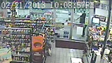 Photos: Surveillance images from fatal… - (8/13)
