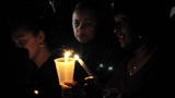 Photos: Groups gather to remember Trayvon Martin - (1/9)