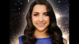 'Dancing With the Stars' announces new cast - (6/12)