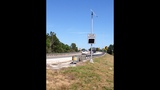 Photos: FDOT's speed signs - (2/4)