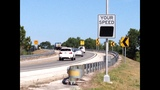 Photos: FDOT's speed signs - (4/4)