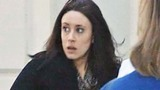 Photos: Casey Anthony at federal courthouse - (2/12)
