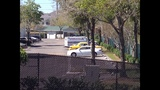 Photos: Fatal shooting at Orlando apartment - (3/10)