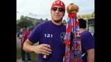 Orlando City roughs up the Tampa Bay Rowdies - (24/25)