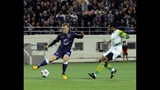 Orlando City roughs up the Tampa Bay Rowdies - (19/25)