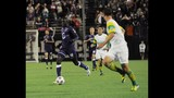 Orlando City roughs up the Tampa Bay Rowdies - (8/25)