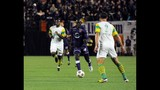 Orlando City roughs up the Tampa Bay Rowdies - (3/25)