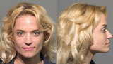Photos: Aurelia Kambic mug shots - (5/6)