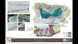 Photos: Oviedo Center Park rendering - (8/13)