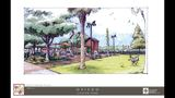 Photos: Oviedo Center Park rendering - (1/13)