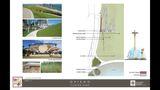 Photos: Oviedo Center Park rendering - (9/13)