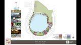 Photos: Oviedo Center Park rendering - (3/13)