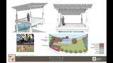 Photos: Oviedo Center Park rendering - (11/13)