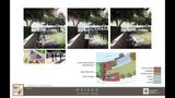 Photos: Oviedo Center Park rendering - (2/13)
