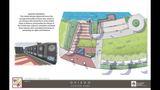 Photos: Oviedo Center Park rendering - (7/13)