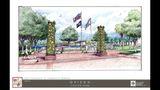 Photos: Oviedo Center Park rendering - (5/13)