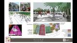 Photos: Oviedo Center Park rendering - (4/13)