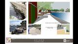 Photos: Oviedo Center Park rendering - (12/13)