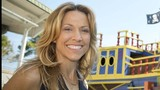 Photos: Sheryl Crow and family visit SeaWorld - (5/5)