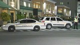 Photos: Suspect, scene from UCF campus - (8/15)