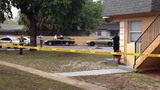 Photos: 4-year-old shot in Pine Hills - (7/13)