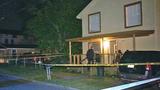 Photos: Gunmen sought in fatal shooting - (4/8)