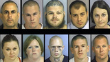 10 initially charged with hate crime_1517923