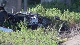 Photos: Orlando fatal motorcycle crash - (9/10)