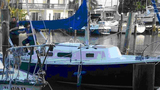 Photos: Man bought boat before children kidnapped - (3/3)