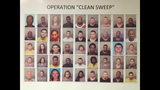 Photos: Operation Clean Sweep - (4/9)
