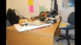 Photos: Eustis High School burglary - (6/6)