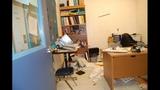 Photos: Eustis High School burglary - (4/6)